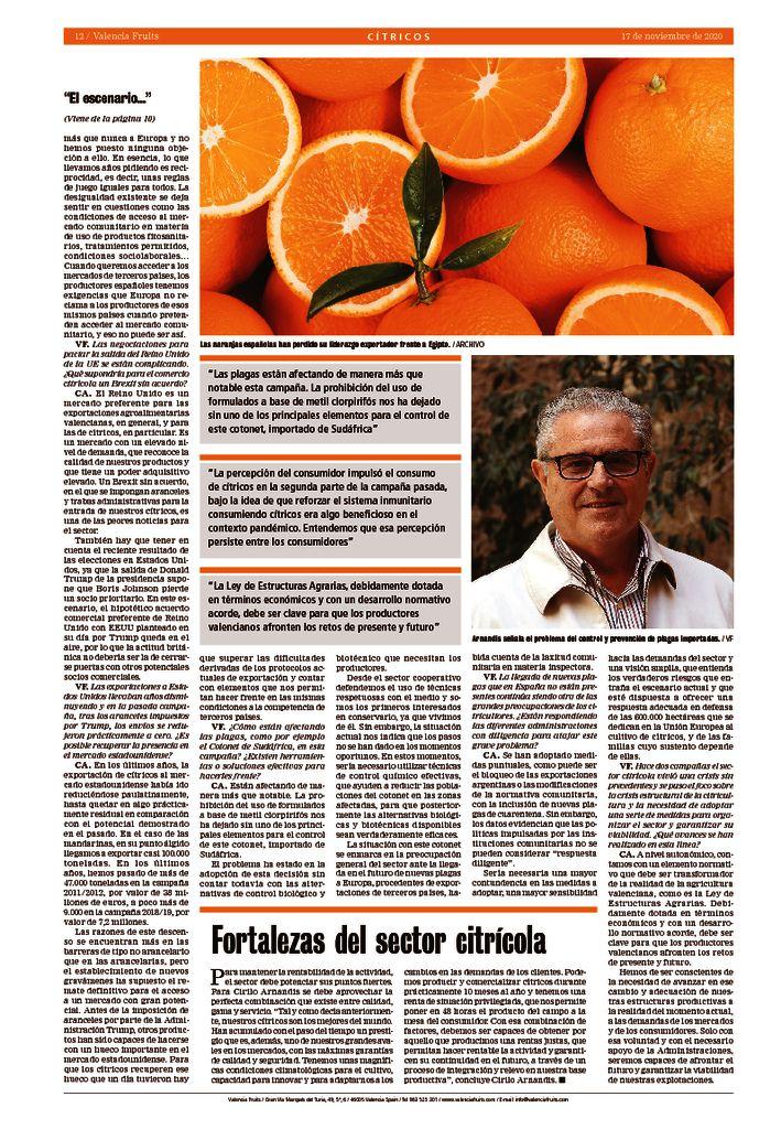thumbnail of 2917_201117_28-28