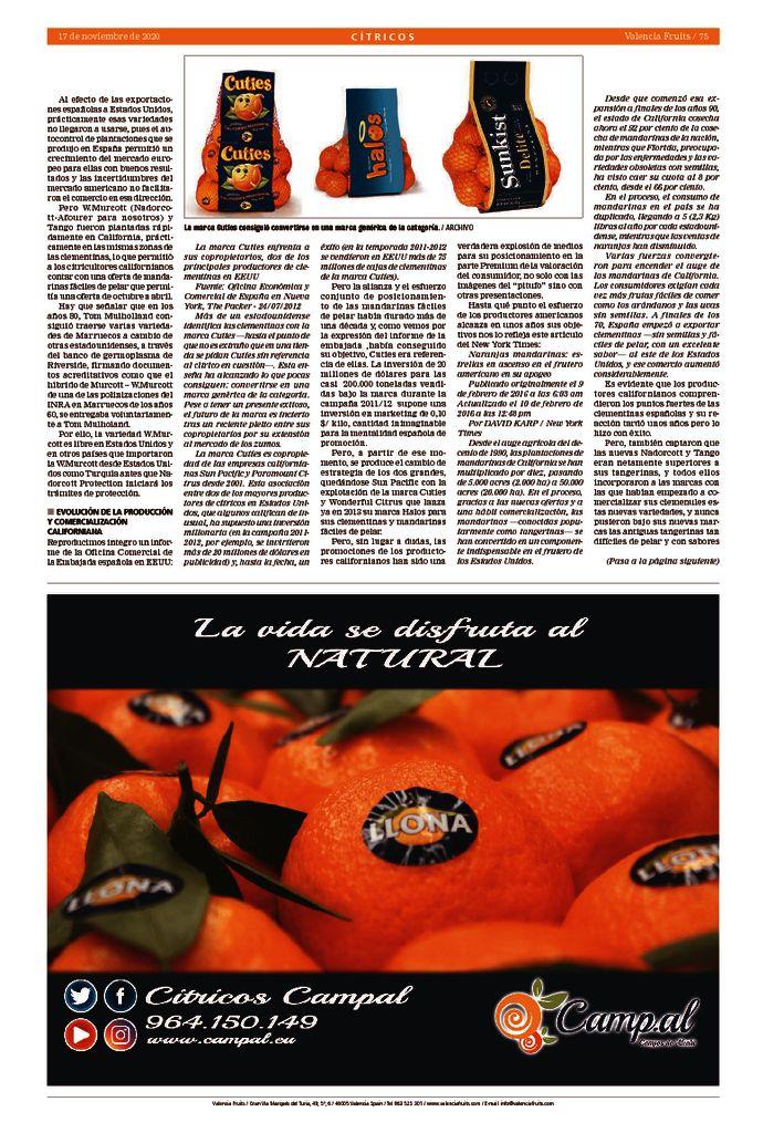 thumbnail of 2917_201117_91-91