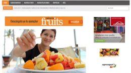 Valencia Fruits ventajas de ser suscriptor