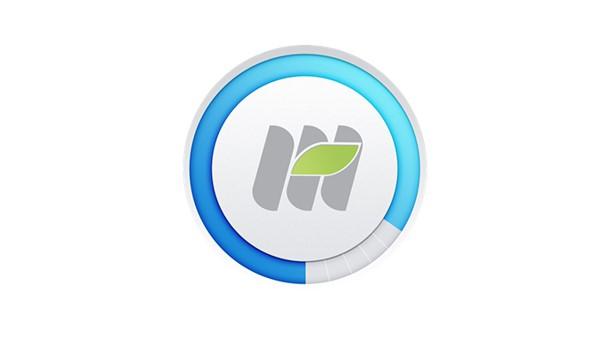 Mercatenerife logo