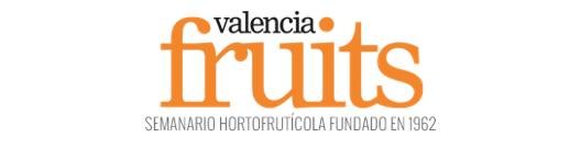 Banner mini Valencia Fruits