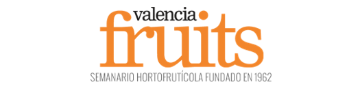 Banner mini Valencia Fruits
