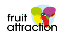 Logo Fruit Attraction