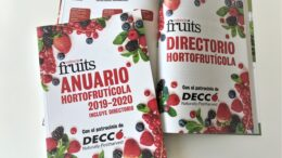 Directorio Valencia Fruits