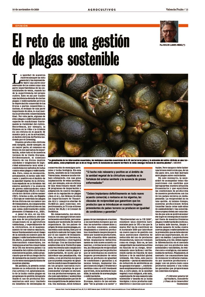 thumbnail of 2916_201110-páginas-11