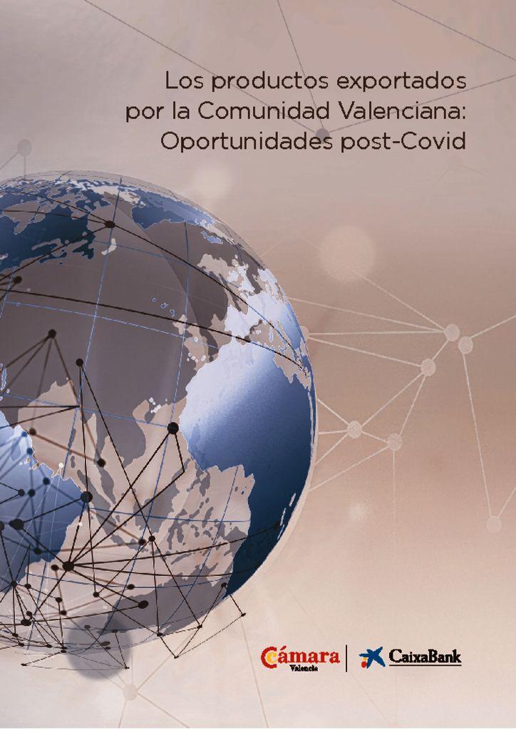 thumbnail of Informe Productos oportunidad Covid