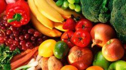 importación agroalimentaria