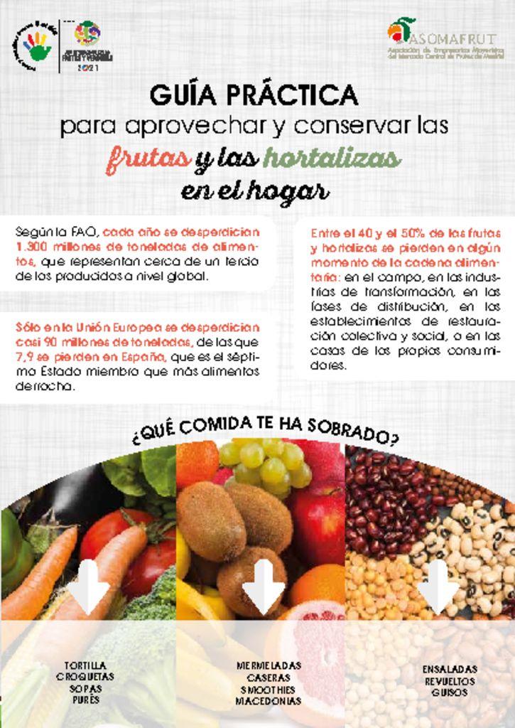 thumbnail of 1620998198_GUIA PRACTICA CONSERVACÍÓN FYH_paraweb
