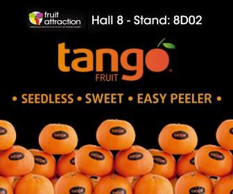 Tango FA